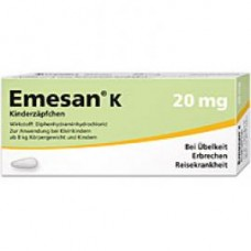 EMESAN K**