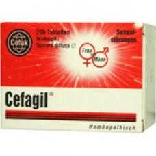 CEFAGIL**