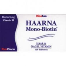 HAARNA MONO BIOTIN**