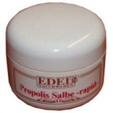 PROPOLIS SALBE Rapid 15 g