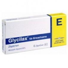 GLYCILAX**