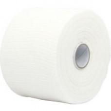 FIXIERBINDE kohäsiv elastisch 6 cmx20 m weiß 1 St