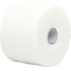 FIXIERBINDE kohäsiv elastisch 12 cmx20 m weiß 1 St