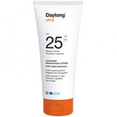 Daylong 25 ultra LSF 25