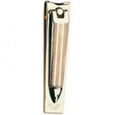 NIPPES Nagelknipser Nr.126 1 St