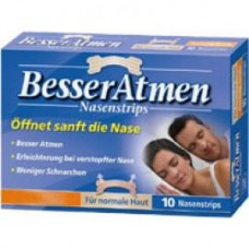 BESSER ATMEN NASENSTR BE N