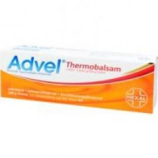 ADVEL THERMOBALSAM**