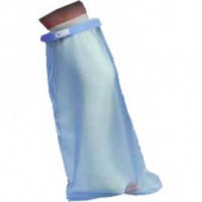 SEAL TIGHT Duschschutz Bein lang Kinder 1 St