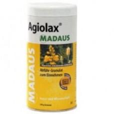 AGIOLAX**