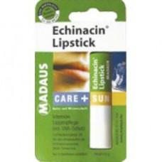 ECHINACIN LIPSTICK CARE+SU