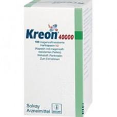 KREON 40000**