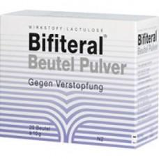 BIFITERAL BEUTEL**