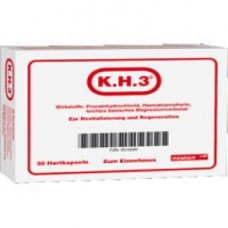 K H 3**