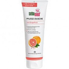 SEBAMED PFLEGE GRAPEFRUIT