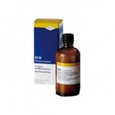 ED 84 Emulsion 100 ml