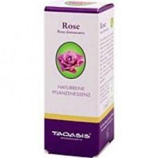 ROSE REIN bulgarisch Öl Bio mit Spezialpipette 1 ml