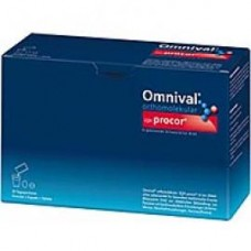 OMNIVAL ORTHO 2OH PROCOR