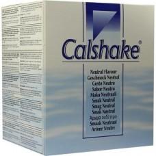 CALSHAKE Neutral Pulver 7X87 g