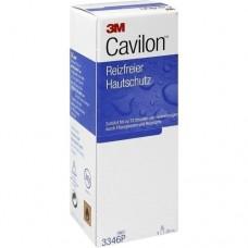CAVILON reizfreier Hautschutz FK Spray 3346P 28 ml