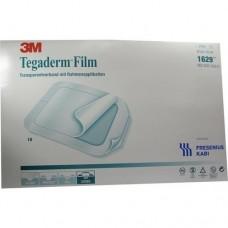TEGADERM Film 20x30 cm 1629 10 St