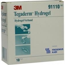 TEGADERM Hydrogel FK Tube 91110 10X15 g