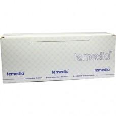 GIPSBINDE Temedia spezial 8 cmx3 m 10 St