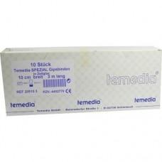 GIPSBINDE Temedia spezial 10 cmx3 m 10 St