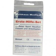 ERSTE HILFE Miniset 1 St