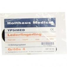 LEDERFINGERLING Ypsimed Gr.4 1 St