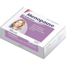 STADA Diagnostik Menopause Selbsttest 1 P
