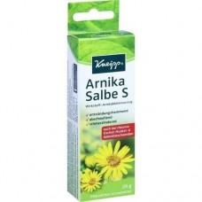 KNEIPP Arnika Salbe S 20 g