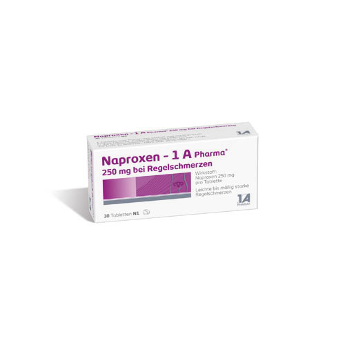 can dogs safely take naprosyn 250mg