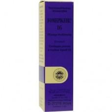 FOMEPIKEHL D 5 Tropfen 10 ml