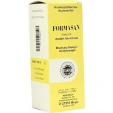 FORMASAN Tropfen 100 ml