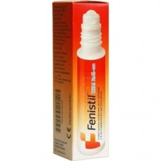 FENISTIL Kühl Roll-on 8 ml