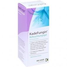 KADEFUNGIN Befeuchtungsgel 30 ml