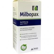 MILBOPAX Milbenspray Sprühlösung 500 ml