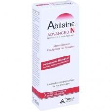 ABILAINE ADVANCED N Creme 30 ml