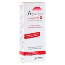 ABILAINE ADVANCED S Creme 30 ml