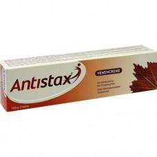 ANTISTAX Venencreme 100 g