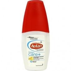 AUTAN Family Care Pumpspray 100 ml
