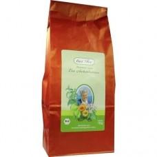 6ER Tee nach Eva Aschenbrenner 175 g
