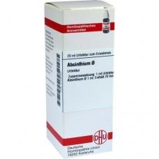 ABSINTHIUM Urtinktur 20 ml