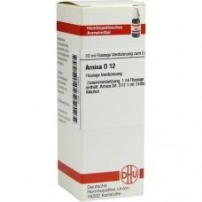 ARNICA D 12 Dilution 20 ml