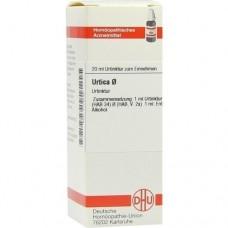 URTICA Urtinktur 20 ml