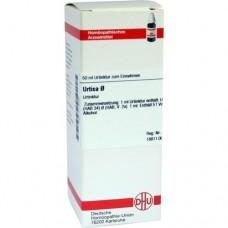 URTICA Urtinktur 50 ml