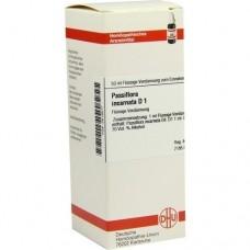 PASSIFLORA INCARNATA D 1 Dilution 50 ml
