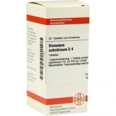 ARNICA D 5 Tabletten 80 St