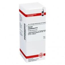 ZINCUM METALLICUM D 8 Dilution 50 ml