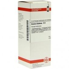 ARANEA DIADEMA D 4 Dilution 50 ml